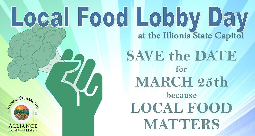 local food day2 webtag.jpg