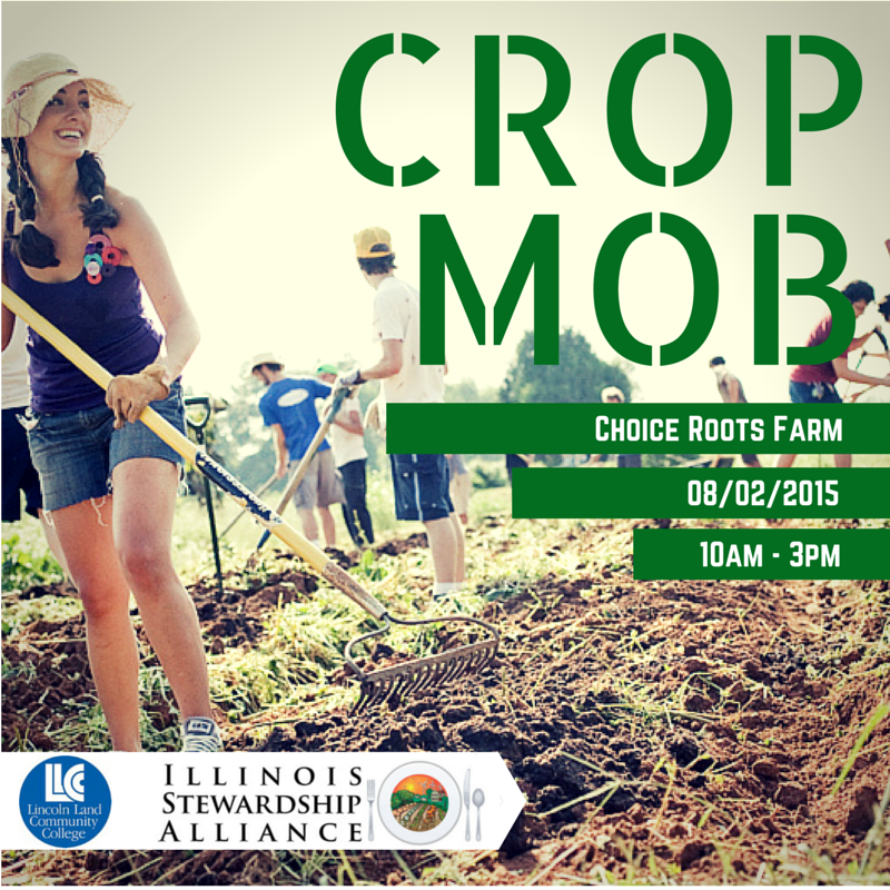 Crop Mob w logos.png