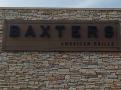 Baxters2.JPG