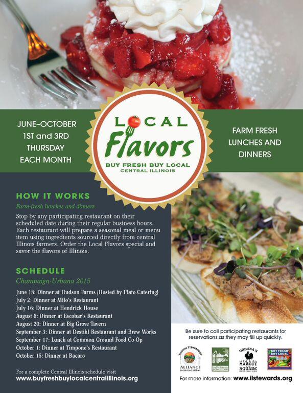 Local Flavors Flyer CU 2015.jpg