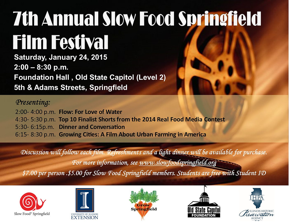 Slow Food Film Festival.jpg