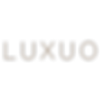 LUXUO-logo.png