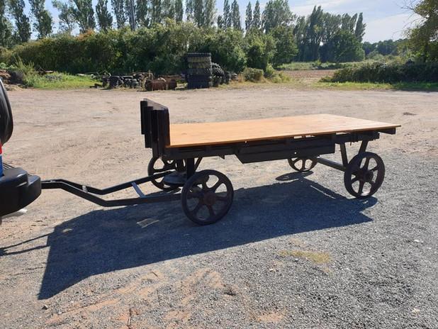 burton-trailer-1.jpeg