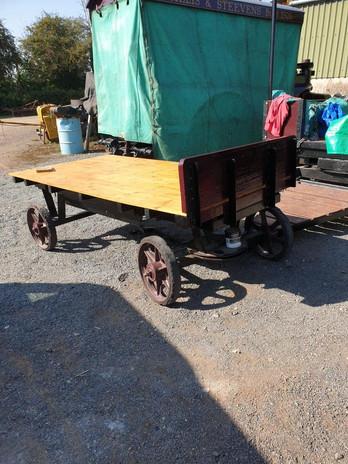 burton-trailer-4.jpeg