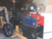 Steam Traction Engine.jpg