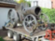 wallis tractor 1.jpg