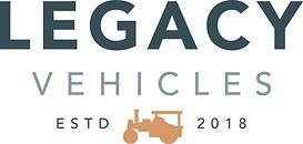 legacy logo 2.png