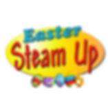 easter steam up.jpg