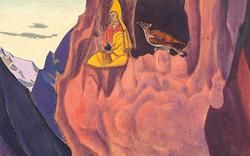 בשורת העיט TIDINGS OF THE EAGLE 1927