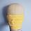 Thumbnail: Heather McNamara Houndstooth Facemask