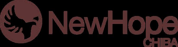 NHC_logo-%252525252525252525252525E7%252