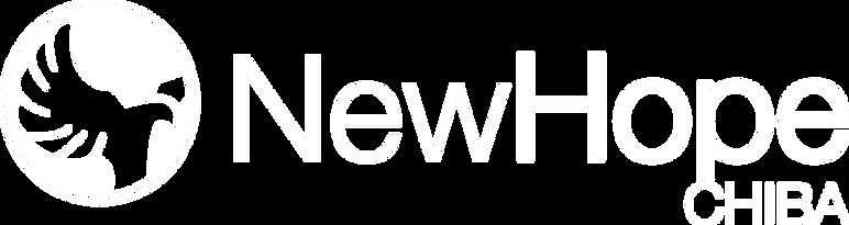 NHC_logo-%25252525252525252525E7%2525252