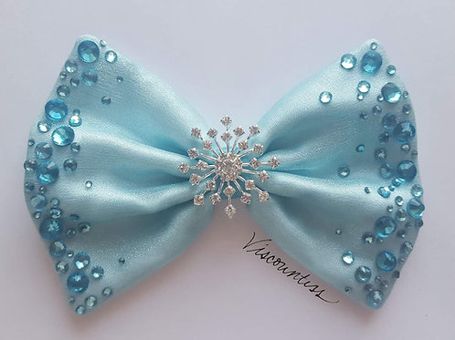 Galinda Bubble Bow