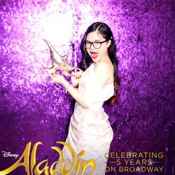 Aladdin 089