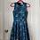 Thumbnail: Chevron Wishing Dress