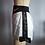 Thumbnail: Modern Day Serafimo Shorts