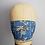 Thumbnail: Large Print Wishing Facemask