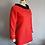 Thumbnail: Star Trek Uhura Costume
