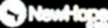 NHC_logo-白.png
