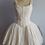 Thumbnail: Degas Ballerina Costume