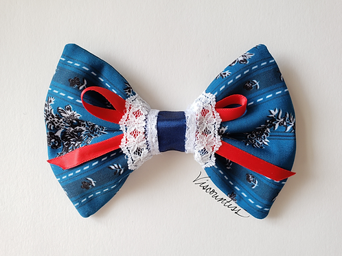 The Classic Wishing Bow