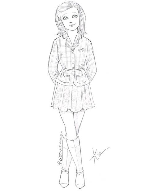 Pencil Sketch Girl.png