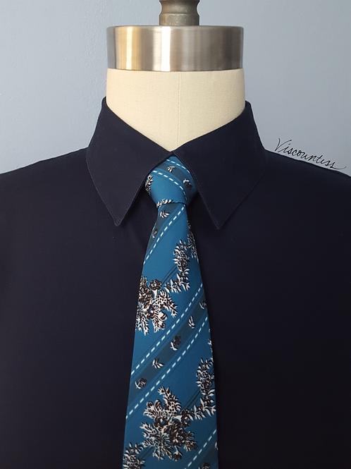 Wishing Tie