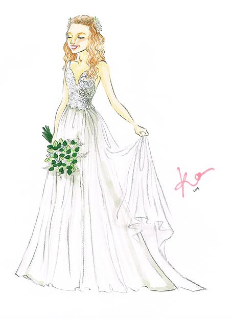 Nicole Wedding.png
