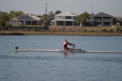 SQP paradise regatta 18 -143