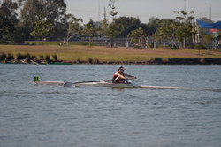 SQP paradise regatta 18 -145