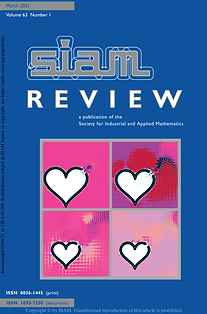 SIAM-Review_Cover_vol63.png
