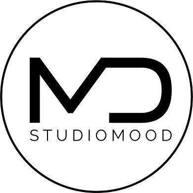 Logo - MD Circle.png