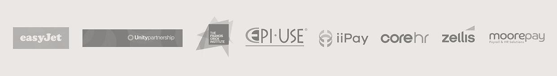 client-logos2b.jpg