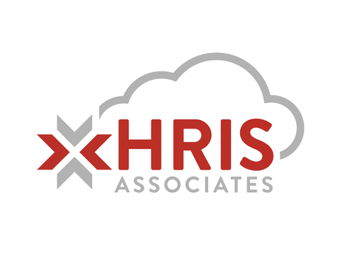 We are HRIS & Payroll system recruitment specialists