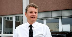 Bund fördert Tafel Nordhorn