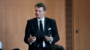 Bund fördert Mehrgenerationenhaus in Emlichheim