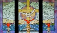Columbus First Nazarene Church 3