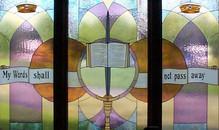 Columbus First Nazarene Church 2