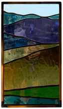 Abstract Landscape Two.png
