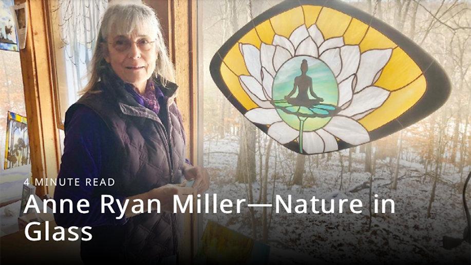 Anne Miller - OBC story 2021.jpg
