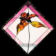 Diamond Trillium