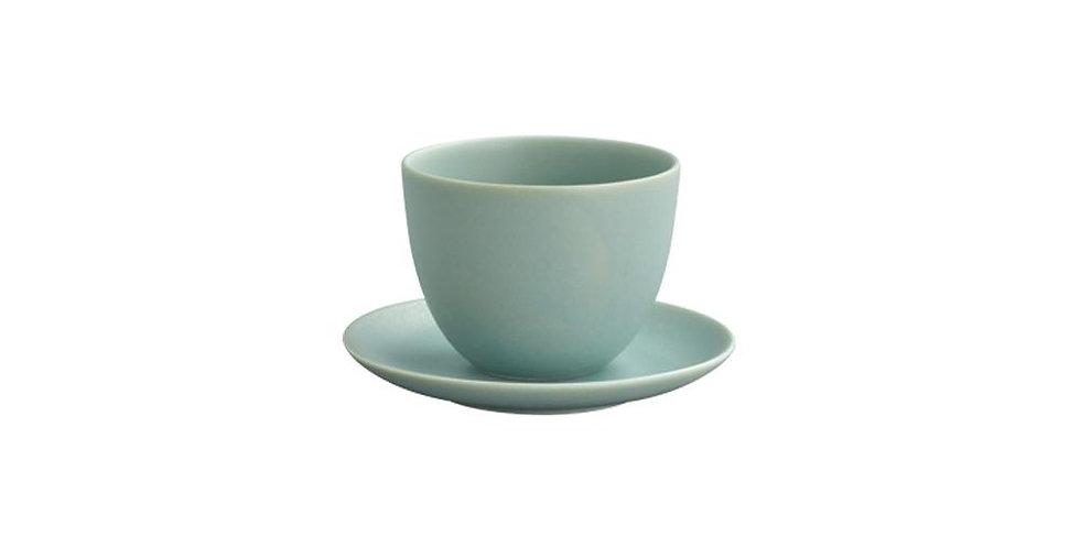 Kinto - Pebble Cup Moos Grün