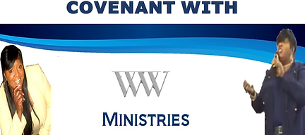 Covenant With WWm (2).png