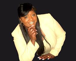 Apostle Wanda-pic (2).png