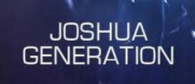 Joshua Generation (2).jpg