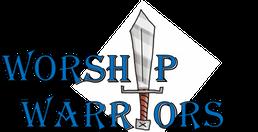 Worship Warrios (2).png