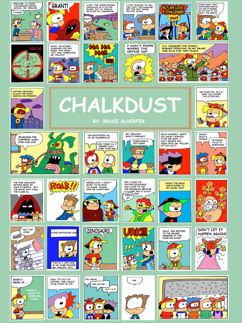 CLASSICS-COVER-A.jpg