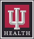 IUHEALTH Logo.jpg