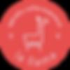 Logo.Slider.rojo_.png