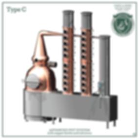 typeC_copperkettlecolumns-01.png